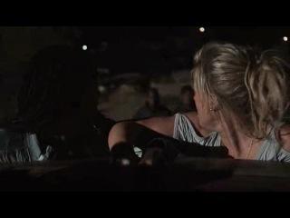 """К/Ф """"Голубая волна 2"""" (2011) DVDRip"""