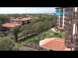 Letoonia Golf Resort 5* (Летуния Гольф Резорт) - Belek, Turkey (Белек, Турция) Lookinhotels.ru