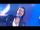 """Денис Клявер """"Странный сон"""" - Песня года 2013"""