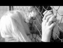« Sasha Martini Feat Helen Magpie - Листы Календаря »